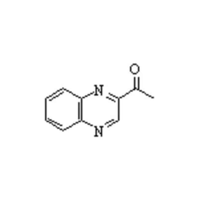 Accela Chembio Inc 2-ACETYLQUINOXALINE 5G  2-ACETYLQUINOXALINE 5G