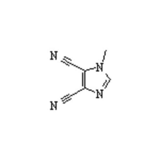 Accela Chembio Inc 1-METHYLIMIDAZOLE-4,5-DIC 5G  1-METHYLIMIDAZOLE-4,5-DIC