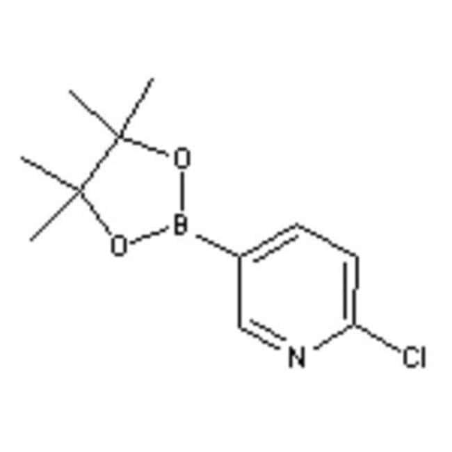 Accela Chembio Inc 2-CHLOROPYRIDINE-5-BORONI 1G  2-CHLOROPYRIDINE-5-BORONI