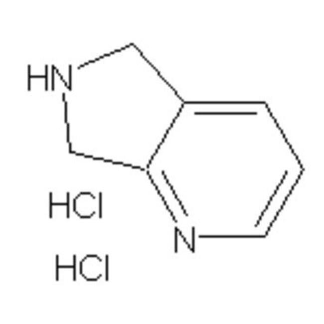 Accela Chembio Inc 6,7-DIHYDRO-5H-PYRROLO 3, 1G  6,7-DIHYDRO-5H-PYRROLO