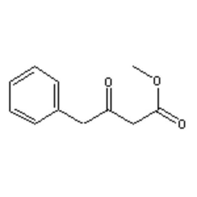 Accela Chembio Inc METHYL 3-OXO-4-PHENYLBUTA 1G  METHYL 3-OXO-4-PHENYLBUTA