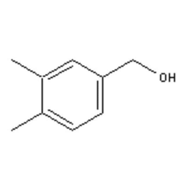 Accela Chembio Inc 3,4-DIMETHYLBENZYL ALCOHO 25G  3,4-DIMETHYLBENZYL ALCOHO
