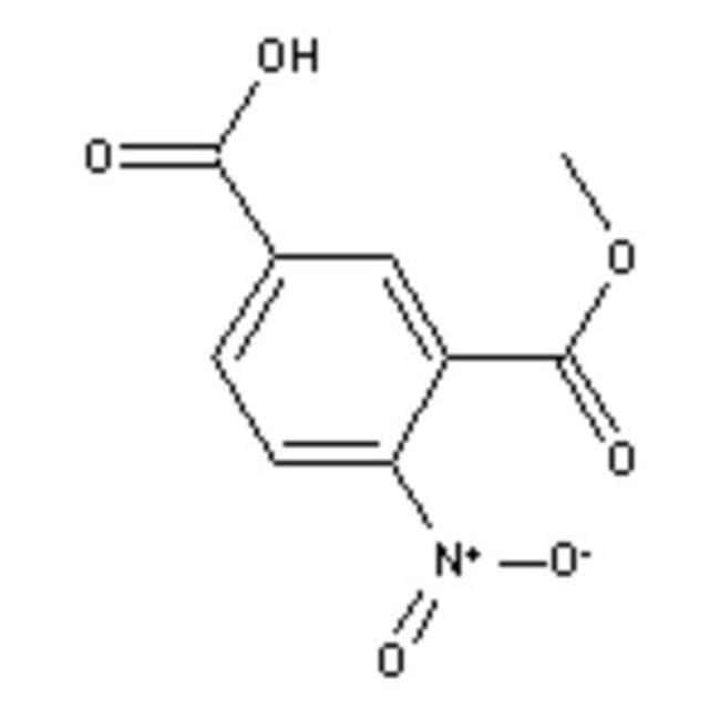 Accela Chembio Inc 3-(METHOXYCARBONYL)-4-NIT 1G  3-(METHOXYCARBONYL)-4-NIT