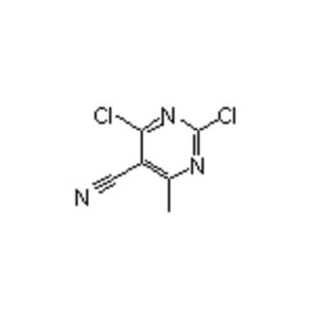 Accela Chembio Inc 2,4-DICHLORO-6-METHYLPYRI 1G  2,4-DICHLORO-6-METHYLPYRI