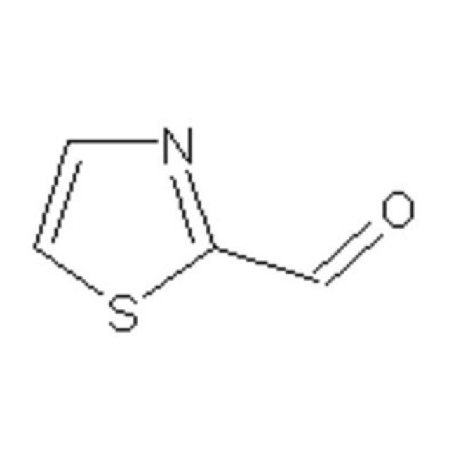 Accela Chembio Inc 2-THIAZOLECARBOXALDEHYDE 5G  2-THIAZOLECARBOXALDEHYDE