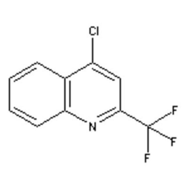 Accela Chembio Inc 4-CHLORO-2-(TRIFLUOROMETH 5G  4-CHLORO-2-(TRIFLUOROMETH