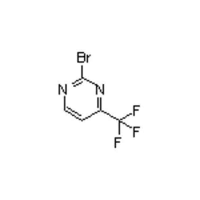 Accela Chembio Inc 2-BROMO-4-(TRIFLUOROMETHY 1G  2-BROMO-4-(TRIFLUOROMETHY