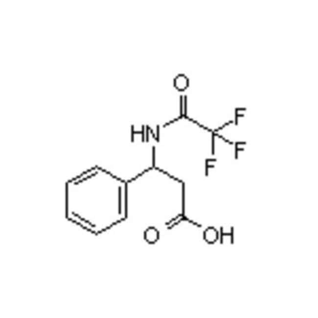 Accela Chembio Inc 3-PHENYL-3-(2,2,2-TRIFLUO 5G  3-PHENYL-3-(2,2,2-TRIFLUO