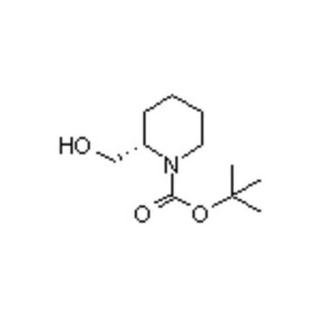 Accela Chembio Inc (S)-N-BOC-PIPERIDINE-2-ME 5G  (S)-N-BOC-PIPERIDINE-2-ME