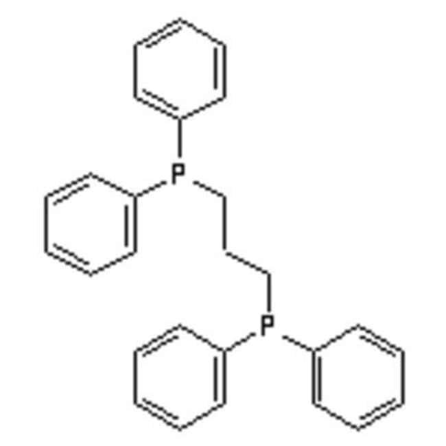 Accela Chembio Inc 1,3-BIS(DIPHENYLPHOSPHINO 100G  1,3-BIS(DIPHENYLPHOSPHINO