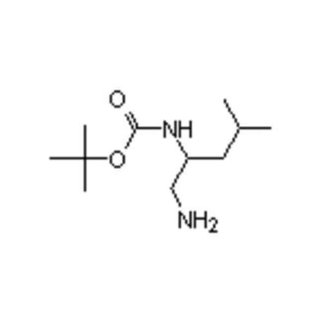 Accela Chembio Inc 2-(BOC-AMINO)-4-METHYLPEN 1G  2-(BOC-AMINO)-4-METHYLPEN