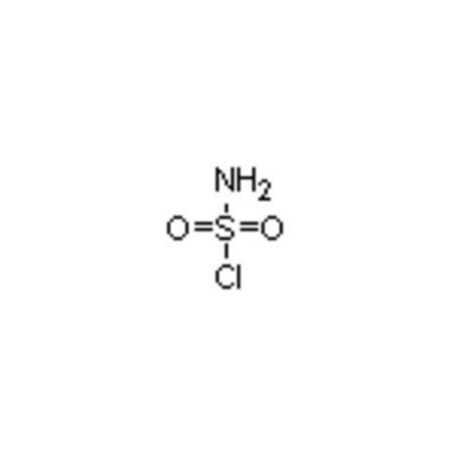Accela Chembio IncSulfamoyl Chloride, 7778-42-9, MFCD11519990, 5 g