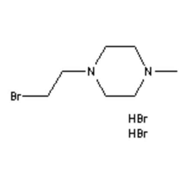 Accela Chembio Inc 1-(2-BROMOETHYL)-4-METHYL 1G  1-(2-BROMOETHYL)-4-METHYL