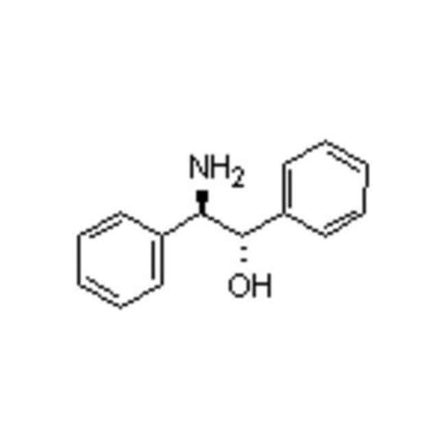 Accela Chembio Inc (1S,2R)-(+)-2-AMINO-1,2-D 5G  (1S,2R)-(+)-2-AMINO-1,2-D