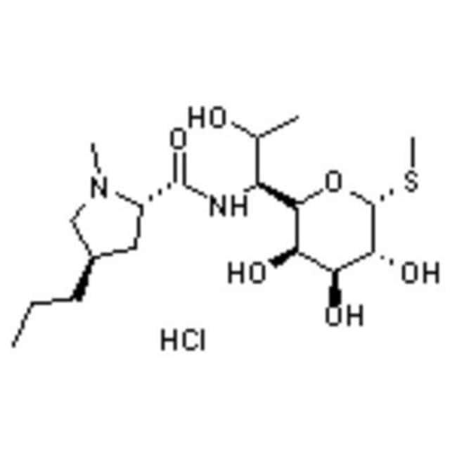 Accela Chembio Inc (2S,4R)-N-{(1S)-2-HYDROXY 5G  (2S,4R)-N-{(1S)-2-HYDROXY
