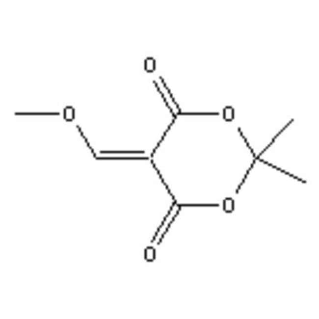 Accela Chembio Inc 5-(METHOXYMETHYLENE)-2,2- 1G  5-(METHOXYMETHYLENE)-2,2-