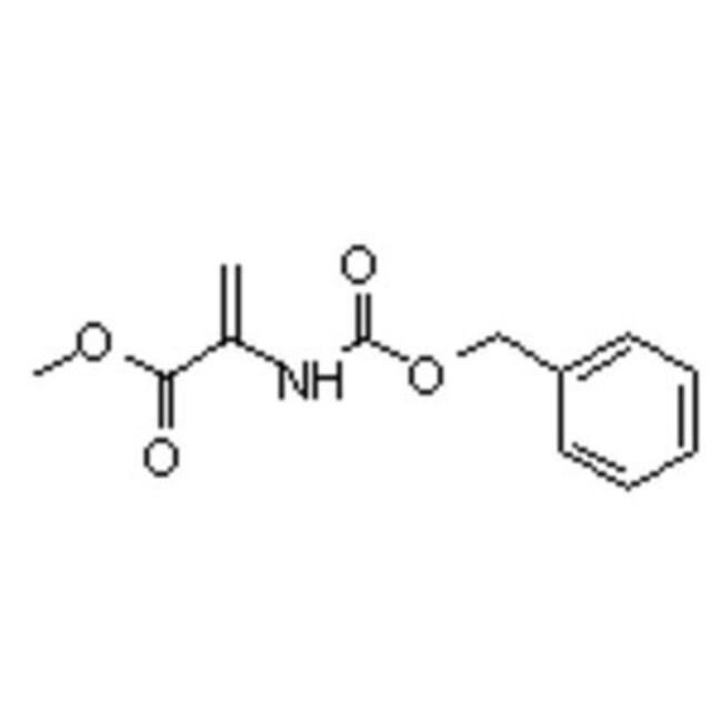 Accela Chembio Inc Z-DEHYDRO-ALA-OME 1G  Z-DEHYDRO-ALA-OME 1G
