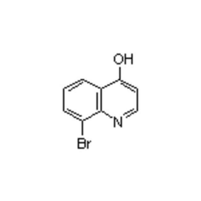 Accela Chembio Inc 8-BROMO-4-HYDROXYQUINOLIN 25G  8-BROMO-4-HYDROXYQUINOLIN