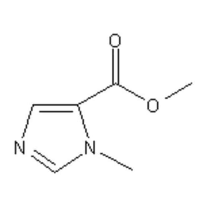 Accela Chembio Inc METHYL 1-METHYLIMIDAZOLE- 5G  METHYL 1-METHYLIMIDAZOLE-