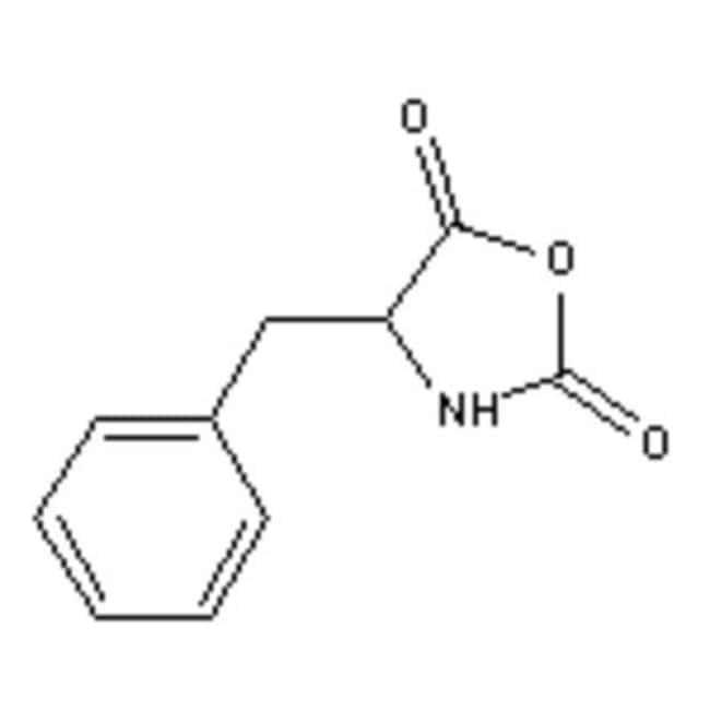 Accela Chembio Inc 4-BENZYLOXAZOLIDINE-2,5-D 5G  4-BENZYLOXAZOLIDINE-2,5-D