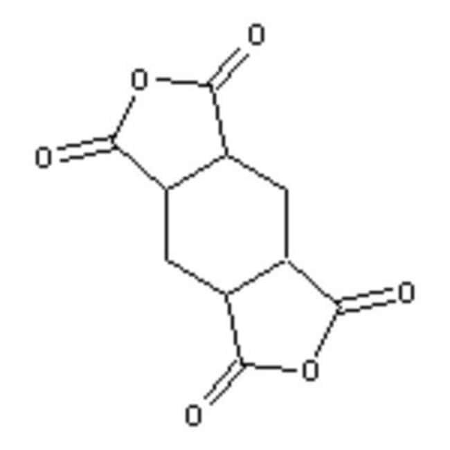Accela Chembio Inc 1,2,4,5-CYCLOHEXANETETRAC 25G  1,2,4,5-CYCLOHEXANETETRAC