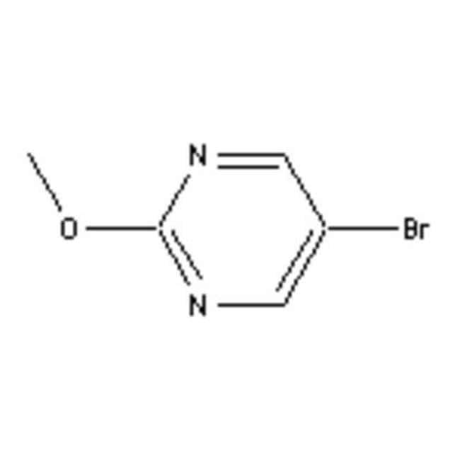 Accela Chembio Inc 5-BROMO-2-METHOXYPYRIMIDI 25G  5-BROMO-2-METHOXYPYRIMIDI