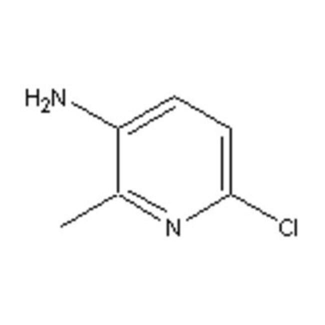 Accela Chembio Inc 3-AMINO-6-CHLORO-2-METHYL 5G  3-AMINO-6-CHLORO-2-METHYL