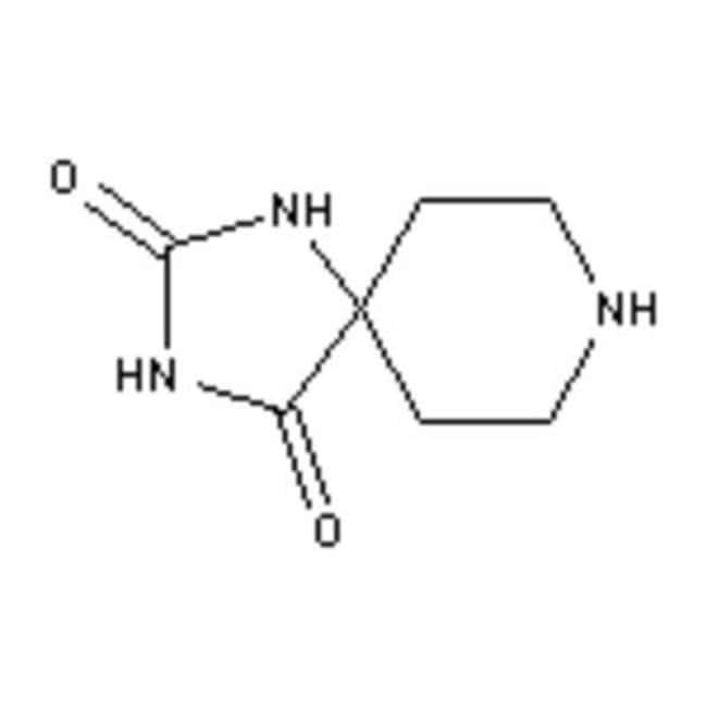 Accela Chembio Inc 1,3,8-TRIAZASPIRO 4.5 DEC 1G  1,3,8-TRIAZASPIRO 4.5