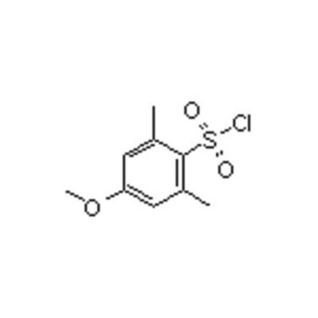 Accela Chembio Inc 4-METHOXY-2,6-DIMETHYLBEN 1G  4-METHOXY-2,6-DIMETHYLBEN