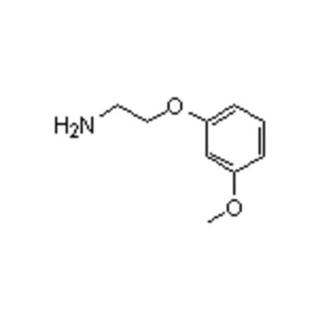 Accela Chembio Inc 2-(3-METHOXYPHENOXY)ETHYL 5G  2-(3-METHOXYPHENOXY)ETHYL
