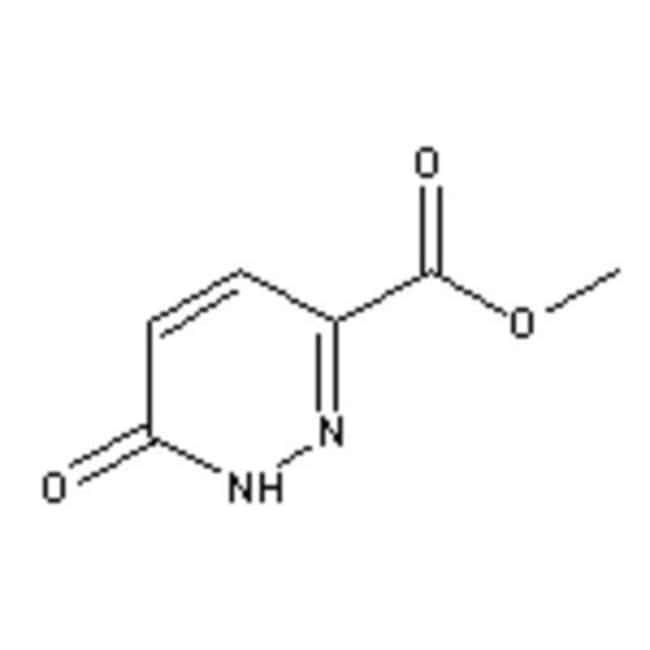Accela Chembio Inc METHYL 6-OXO-1,6-DIHYDROP 5G  METHYL 6-OXO-1,6-DIHYDROP