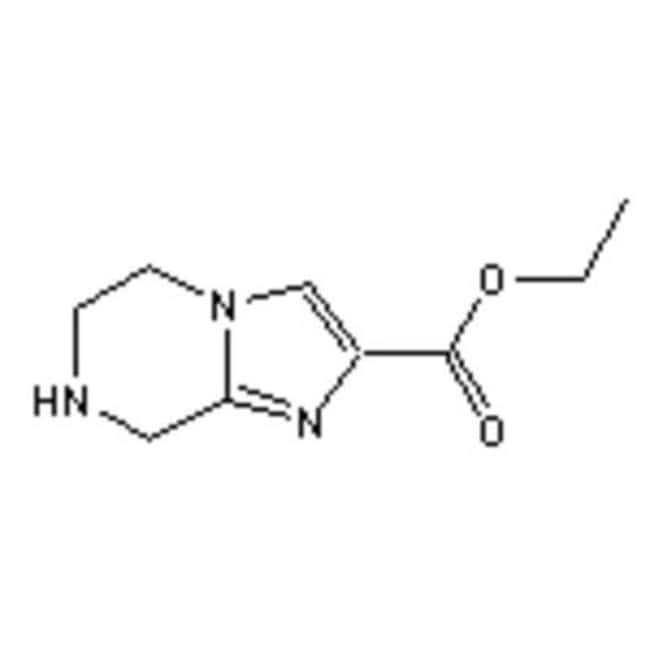 Accela Chembio Inc ETHYL 5,6,7,8-TETRAHYDRO 0.25G  ETHYL 5,6,7,8-TETRAHYDRO