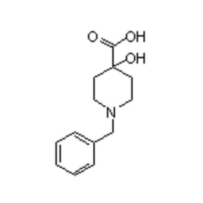 Accela Chembio Inc 1-BENZYL-4-HYDROXYPIPERID 1G  1-BENZYL-4-HYDROXYPIPERID
