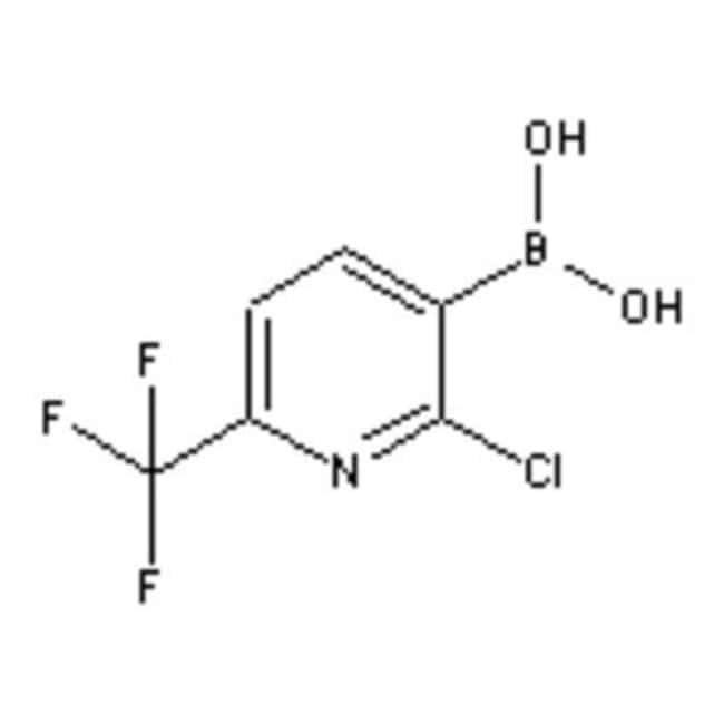 Accela Chembio Inc 2-CHLORO-6-(TRIFLUOROMETH 5G  2-CHLORO-6-(TRIFLUOROMETH
