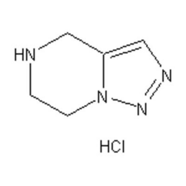 Accela Chembio Inc 4,5,6,7-TETRAHYDRO-1,2,3- 1G  4,5,6,7-TETRAHYDRO-1,2,3-