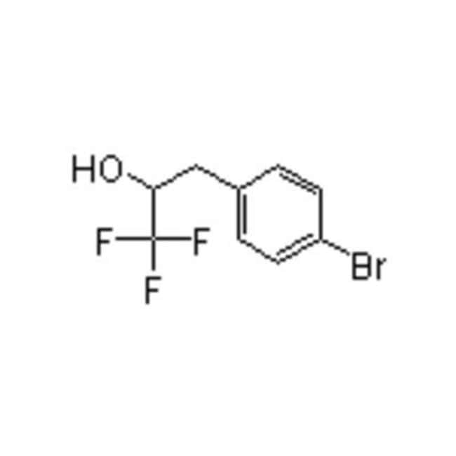 Accela Chembio Inc 3-(4-BROMOPHENYL)-1,1,1-T 1G  3-(4-BROMOPHENYL)-1,1,1-T