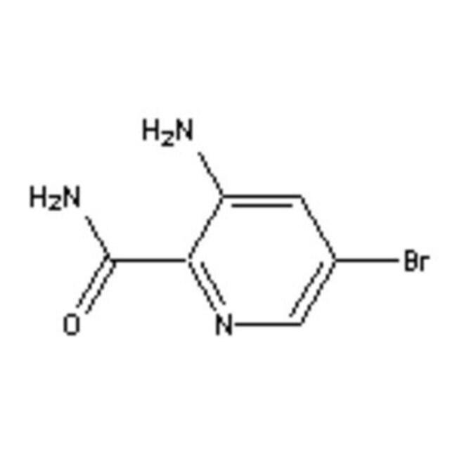 Accela Chembio Inc 3-AMINO-5-BROMOPYRIDINE-2 1G  3-AMINO-5-BROMOPYRIDINE-2