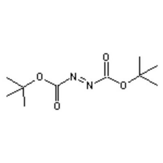 Accela Chembio IncDI-TERT-BUTYL AZODICARBO 100G