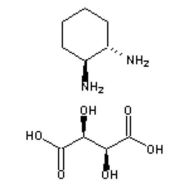 Accela Chembio Inc (1S,2S)-(-)-1,2-DIAMINOCY 25G  (1S,2S)-(-)-1,2-DIAMINOCY