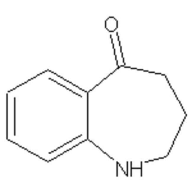 Accela Chembio Inc 1,2,3,4-TETRAHYDROBENZO B 5G  1,2,3,4-TETRAHYDROBENZO