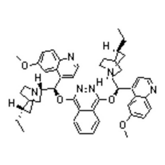 Accela Chembio IncHydroquinine 1,4-Phthalazinediyl Diether, 140924-50-1,