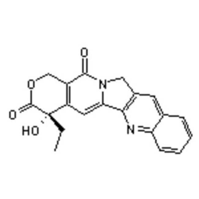 Accela Chembio Inc (S)-4-ETHYL-4-HYDROXY-1H- 1G  (S)-4-ETHYL-4-HYDROXY-1H-