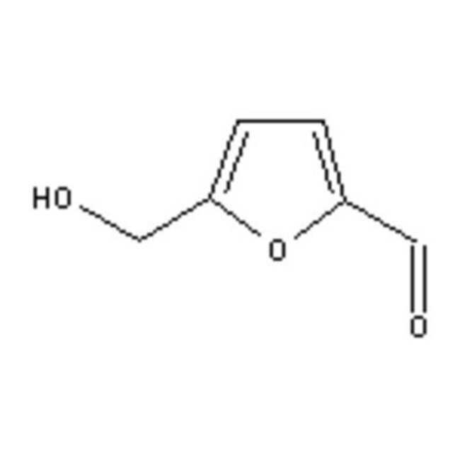 Accela Chembio Inc5-Hydroxymethyl-2-furaldehyde, 67-47-0, MFCD00003234,