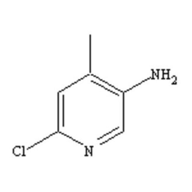 Accela Chembio Inc 3-AMINO-6-CHLORO-4-PICOLI 5G  3-AMINO-6-CHLORO-4-PICOLI