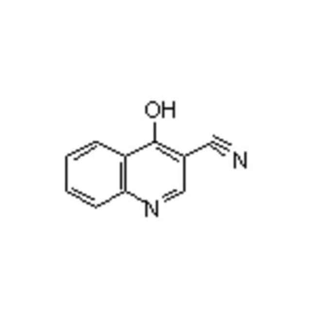Accela Chembio Inc 4-HYDROXYQUINOLINE-3-CARB 1G  4-HYDROXYQUINOLINE-3-CARB