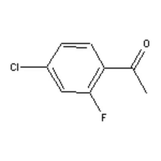 Accela Chembio Inc 4'-CHLORO-2'-FLUOROACETOP 25G  4'-CHLORO-2'-FLUOROACETOP