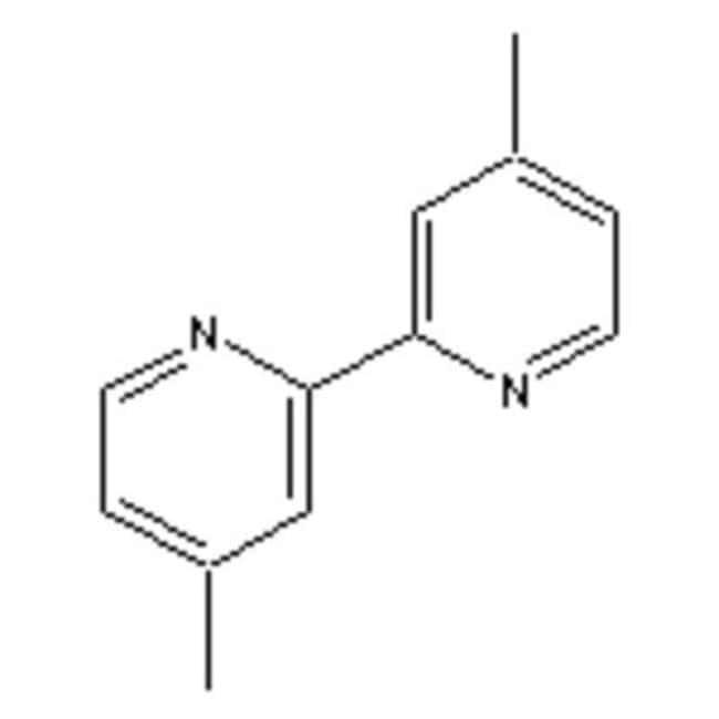 Accela Chembio Inc 4,4'-DIMETHYL-2,2'-DIPYRI 5G  4,4'-DIMETHYL-2,2'-DIPYRI