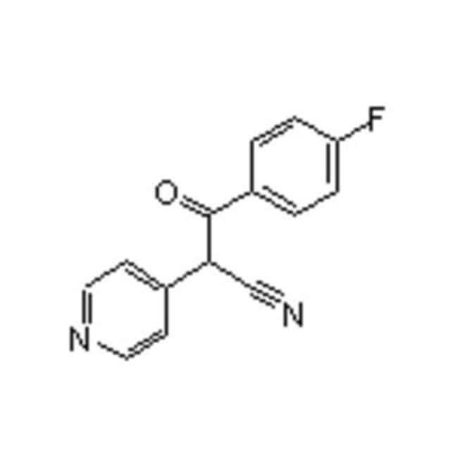 Accela Chembio Inc 3-(4-FLUOROPHENYL)-3-OXO- 1G  3-(4-FLUOROPHENYL)-3-OXO-