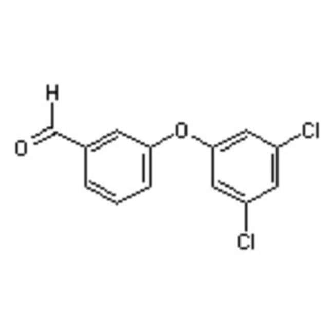 Accela Chembio Inc 3-(3,5-DICHLOROPHENOXY)BE 1G  3-(3,5-DICHLOROPHENOXY)BE