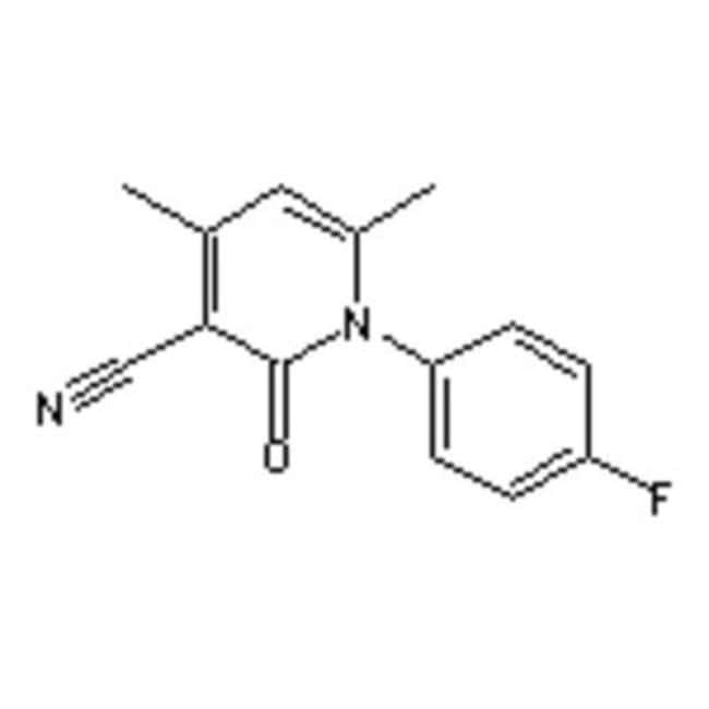Accela Chembio Inc 1-(4-FLUOROPHENYL)-4,6-DI 5G  1-(4-FLUOROPHENYL)-4,6-DI